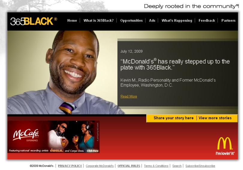 365black.com