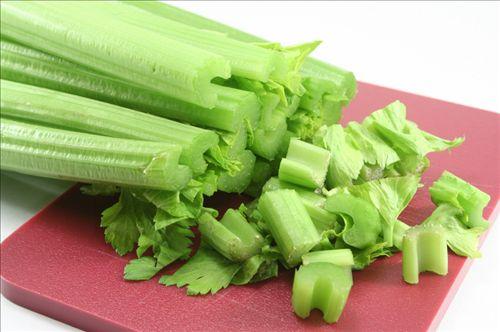 celery-calm