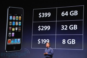 ipodtouch-prices