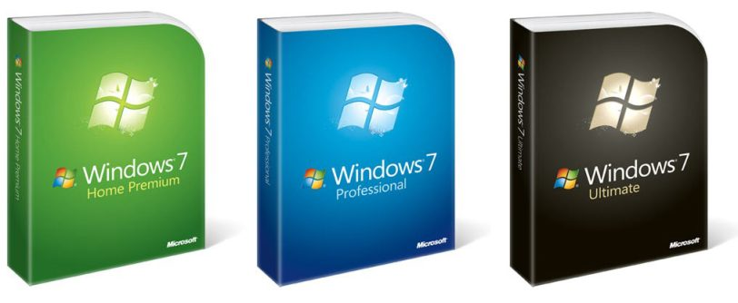 microsoft-windows-7-box