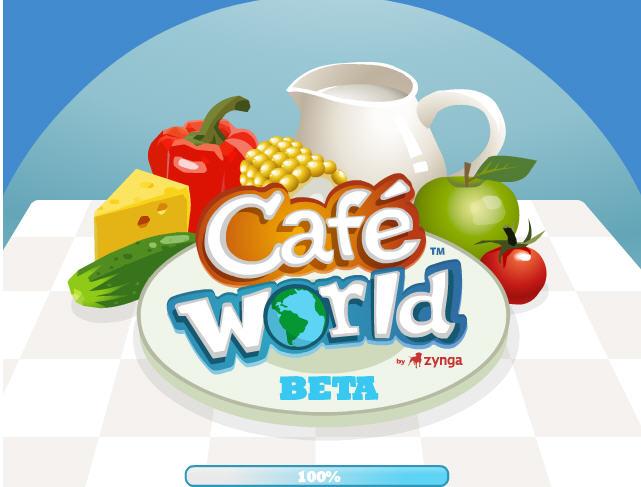 cafe-world-logo