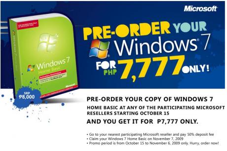 Windows-7_1256719690397-460x306