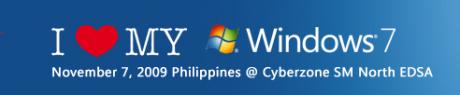 Windows-7_Launch