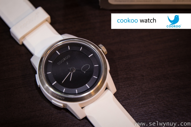 Cookoo Watch Philippines