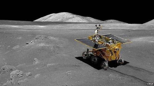 china-moon-rover-jade-rabbit