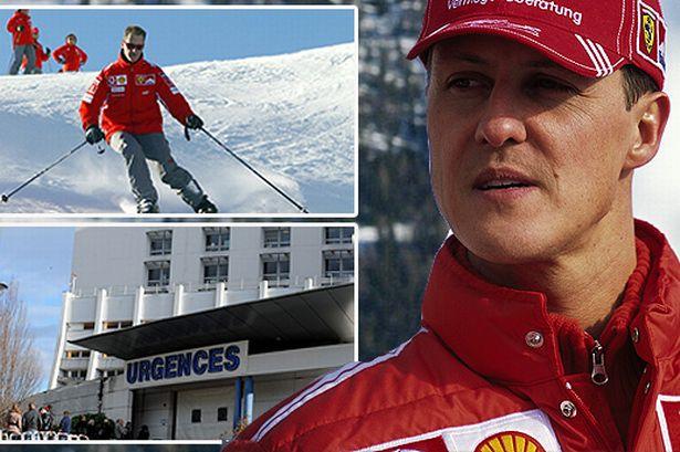 Michael-Schumacher-slider-2971673
