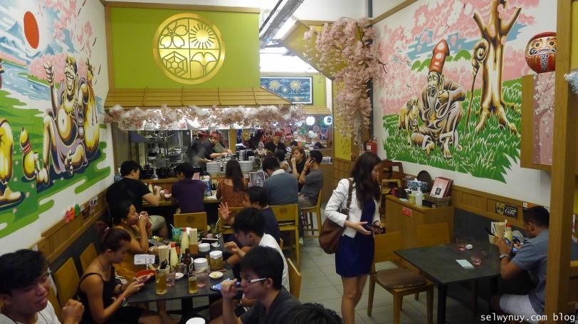 tonkatsu-king-restaurant