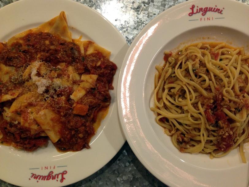 Linguini-Fini-5